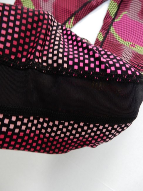 Nike Nike Epic Lux Tights Multicolor Running Jogging small Image 6