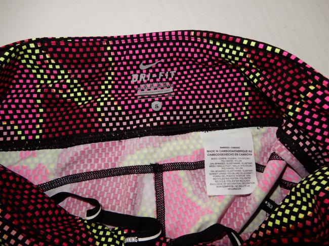 Nike Nike Epic Lux Tights Multicolor Running Jogging small Image 7