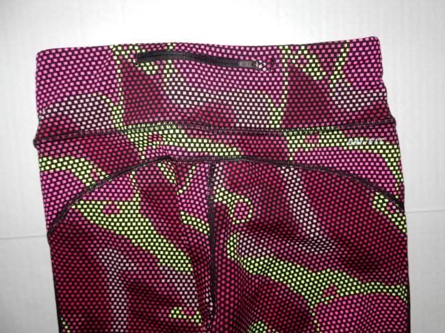 Nike Nike Epic Lux Tights Multicolor Running Jogging small Image 8