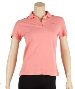 Lilly Pulitzer T Shirt Coral