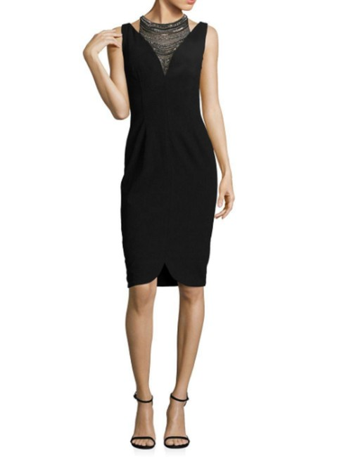 Preload https://img-static.tradesy.com/item/22834007/david-meister-block-women-s-embellished-short-cocktail-dress-size-14-l-0-0-650-650.jpg