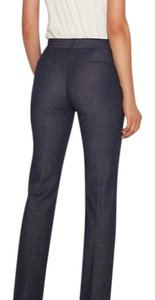 Express Relaxed Pants