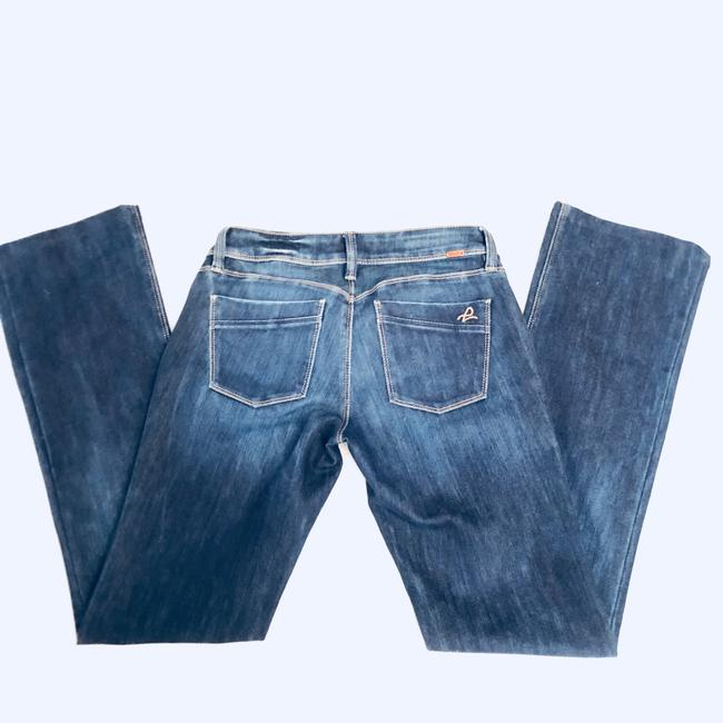 DL1961 Boot Cut Jeans Image 2