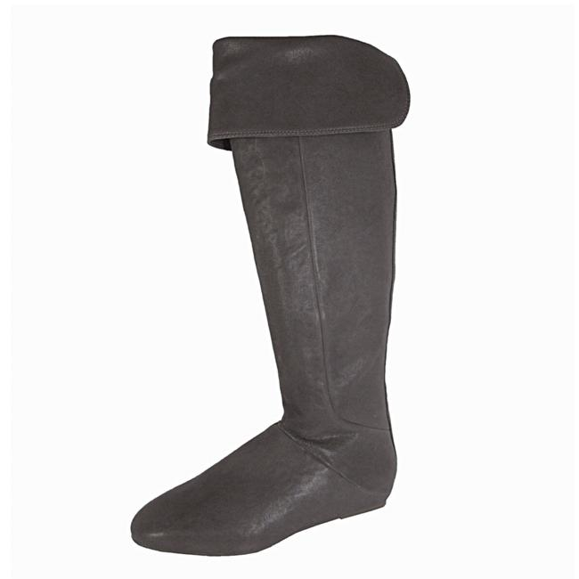 BCBGMAXAZRIA Leather Boots/Booties Size US 8 Regular (M, B) BCBGMAXAZRIA Leather Boots/Booties Size US 8 Regular (M, B) Image 1