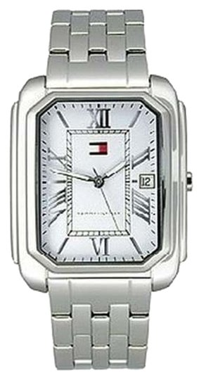 Preload https://item3.tradesy.com/images/tommy-hilfiger-silver-male-dress-1710068-analog-watch-2283492-0-0.jpg?width=440&height=440
