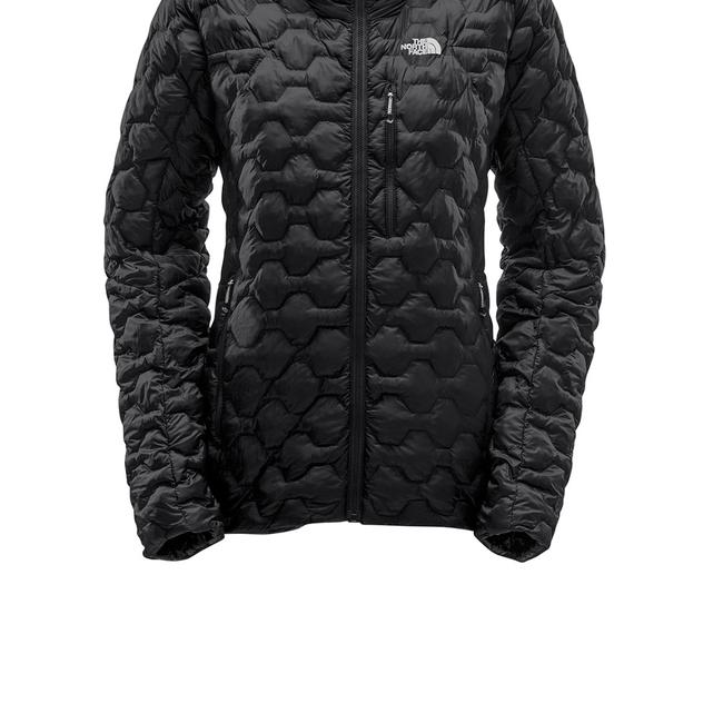 Preload https://img-static.tradesy.com/item/22835298/the-north-face-black-women-summit-series-l4-activewear-size-4-s-0-0-650-650.jpg