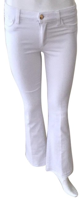 Preload https://img-static.tradesy.com/item/22835756/joe-s-jeans-white-the-provocateur-petite-boot-cut-jeans-size-26-2-xs-0-2-650-650.jpg