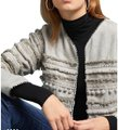Anthropologie Sweater Image 0
