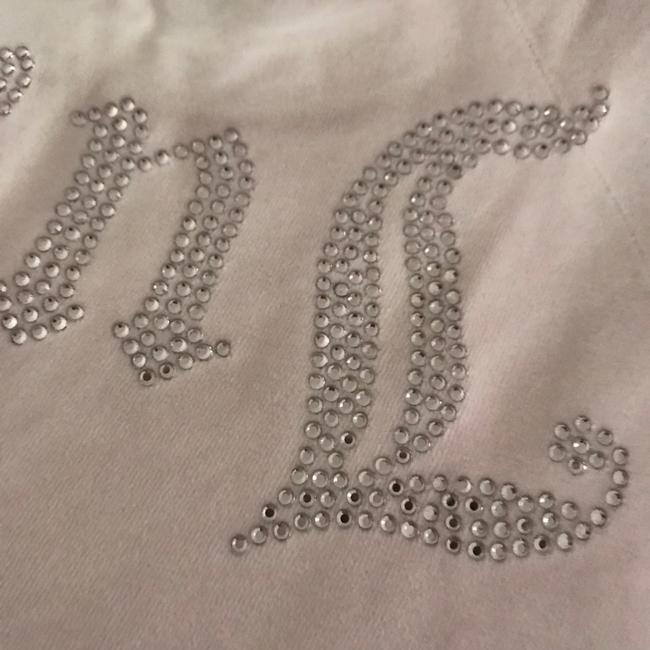 Juicy Couture T Shirt Pink Image 7