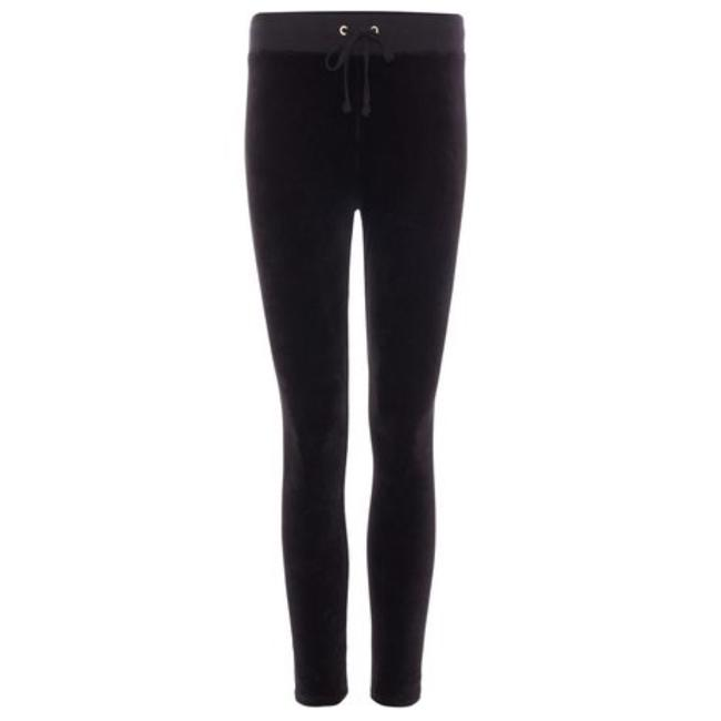 Juicy Couture Black Leggings Image 5