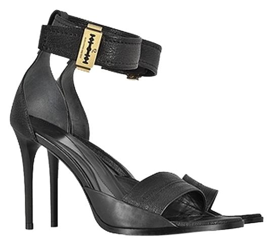 Preload https://item5.tradesy.com/images/alexander-mcqueen-black-lana-pebbled-leather-heels-golden-razor-blades-pumps-size-us-85-regular-m-b-2283689-0-0.jpg?width=440&height=440