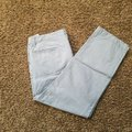 Dockers Relaxed Pants Blue grey Image 2