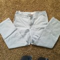 Dockers Relaxed Pants Blue grey Image 3