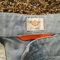 Dockers Relaxed Pants Blue grey Image 5