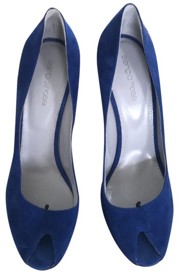 Preload https://img-static.tradesy.com/item/22837183/sergio-rossi-blue-suede-peep-pumps-size-eu-40-approx-us-10-regular-m-b-0-1-540-540.jpg