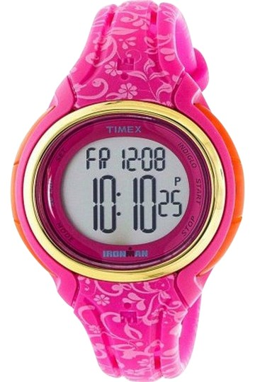 Preload https://img-static.tradesy.com/item/22837331/timex-tw5m03000-ironman-women-s-pink-silicone-band-with-grey-digital-dial-watch-0-1-540-540.jpg