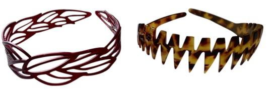 Other Headbands Made In France