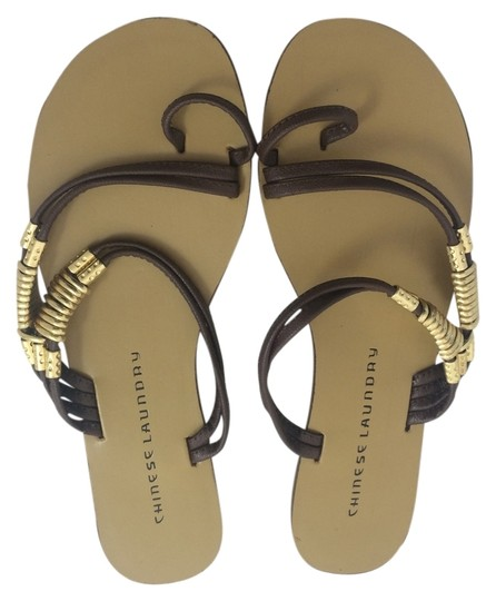 Preload https://item5.tradesy.com/images/chinese-laundry-brownbeige-sandals-size-us-7-narrow-aa-n-2283829-0-0.jpg?width=440&height=440