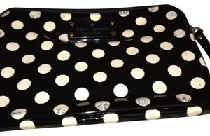 Kate Spade Kate spade iPad mini case