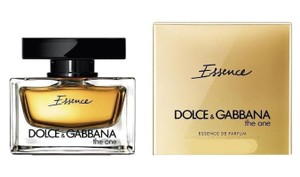 Dolce&Gabbana D & G THE ONE ESSENCE 2.5 oz/ 75 ml Essence De Parfum Sray, Woman,New