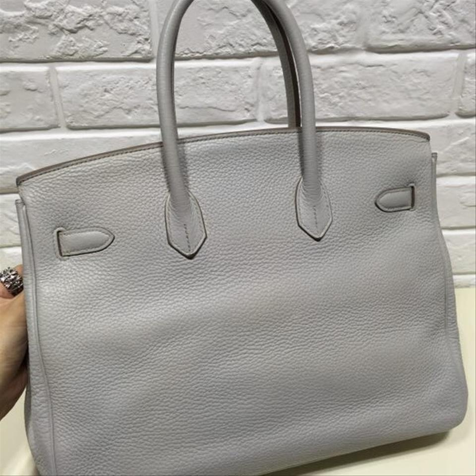 d4ba7f8825 Hermès birkin club gray white blue leather lizard skin satchel gray birkin  jpg 960x960 Gray birkin