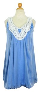 Un Deux Trois Party Bubble Dress