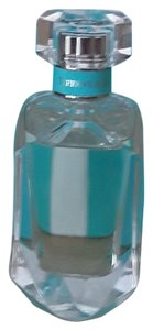 Tiffany & Co. Tiffany Perfume 2.5oz