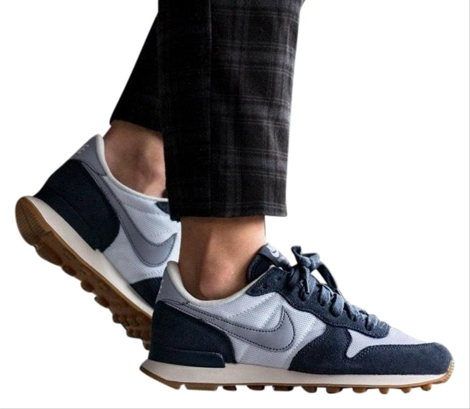 https://img-static.tradesy.com/item/22842222/nike-women-s-internationalist-sneakers-the-vintage-running-upper-sits-on-a-traditional-running-sole-0-1-960-960.jpg