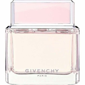 Givenchy DAHLIA NOIR BY GIVENCHY-WOMEN-EDT-2.5 OZ-75 ML- TESTER-FRANCE