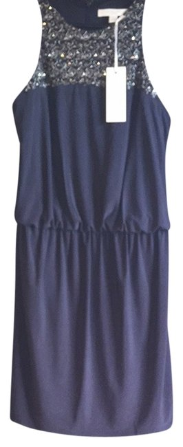 Preload https://item1.tradesy.com/images/piperlime-blue-grey-above-knee-cocktail-dress-size-4-s-2284505-0-0.jpg?width=400&height=650