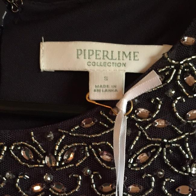Piperlime Dress