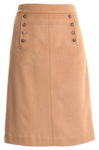 MARC BY MARC JACOBS Skirt BEIGE