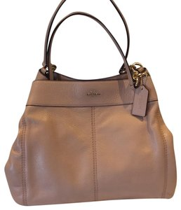 Pink Coach Bags - Up to 90% off at Tradesy 552af7c51a