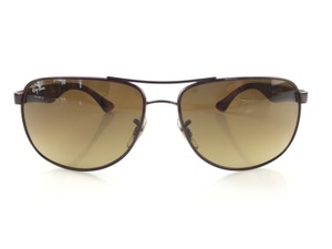 Ray-Ban High Street RB 3502