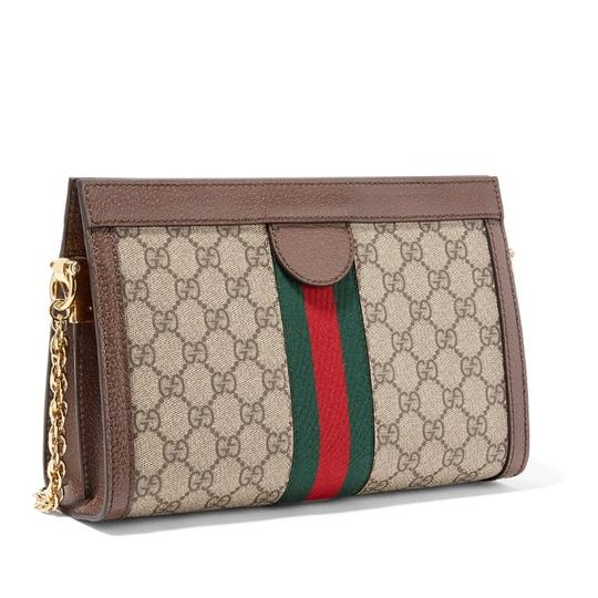 028ee126d0c926 Gucci Ophidia Gg Small Shoulder Bag Price | Stanford Center for ...