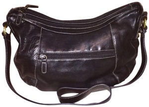 Croft & Barrow Shoulder Bag