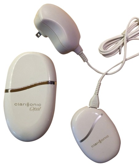 Other Clarisonic Opal