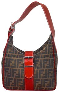 d1cb90508014 Fendi Bags on Sale - Up to 70% off at Tradesy
