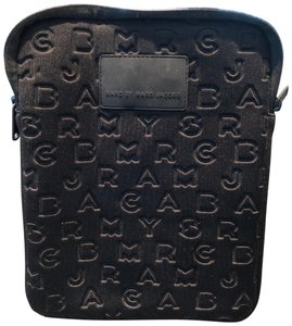 Marc by Marc Jacobs iPad case