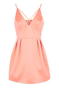 Topshop Formal Prom Dress