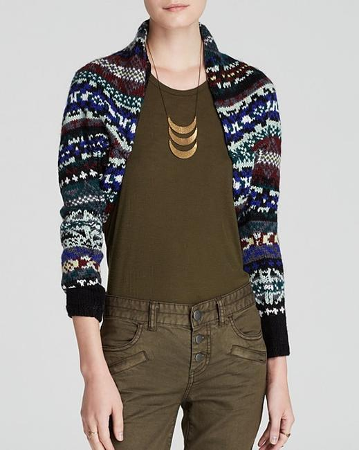 Free People Sweater Image 5