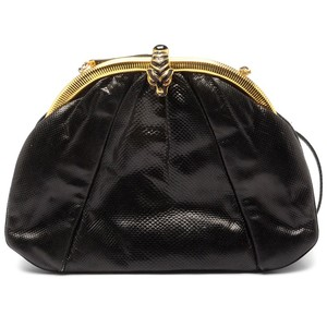 b5abf61245c3 Judith Leiber Bags - Up to 90% off at Tradesy