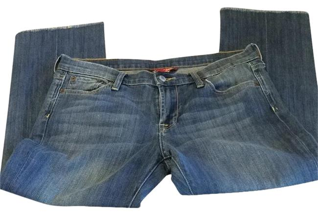 Preload https://item5.tradesy.com/images/lucky-brand-medium-wash-honey-suckle-crop-capricropped-jeans-size-29-6-m-2285004-0-1.jpg?width=400&height=650