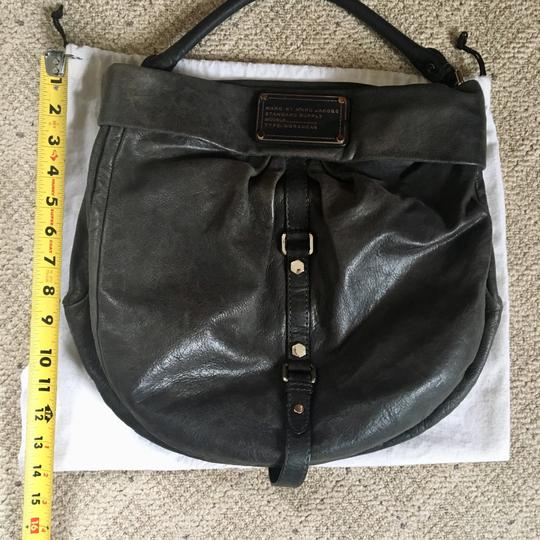 Marc by Marc Jacobs Hobo Bag Image 10
