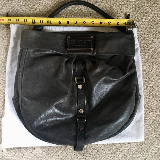 Marc by Marc Jacobs Hobo Bag Image 11