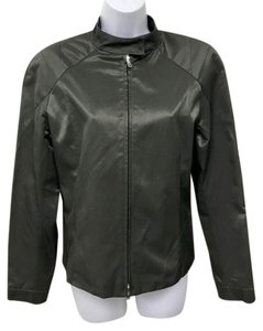 Marc Aurel Dark Green Jacket