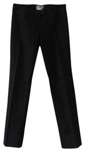 Paul & Joe Straight Pants black