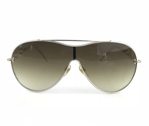 Gucci Gucci 4203/S Aviator Sunglasses