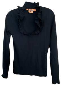 Tory Burch V-neck Sweater
