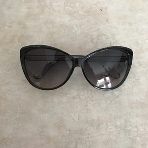af862a97a05ee Black Marc by Marc Jacobs Sunglasses - Up to 70% off at Tradesy (Page 2)